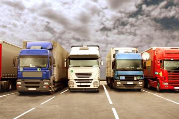 белорусские транспортные компании