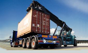Транспортная экспедиция и экспедирование грузов от компании Ультра-Транс