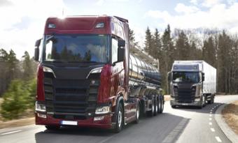 Перевозка дорогих грузов, доставка ценных грузов вовремя